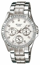 Наручные часы CASIO SHN-3013D-7A