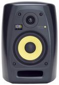 Акустическая система KRK VXT 6