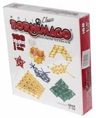 Магнитный конструктор Bornimago Classic ML-168C