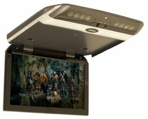 Автомобильный монитор AVEL AVS1050MPP