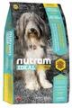 Корм для собак Nutram I20 Для собак с проблемами кожи, желудка