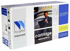 Картридж NV Print SCX-D4200A для Samsung