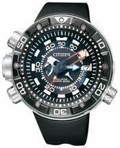 Наручные часы CITIZEN BN2024-05E