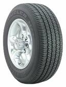 Автомобильная шина Bridgestone Dueler H/T 684II 275/50 R22 111H