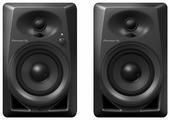 Акустическая система Pioneer DJ DM-40