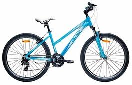 Горный (MTB) велосипед Aist Rosy 1.0 (2016)