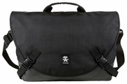 Сумка Crumpler Private Surprise L