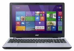 Ноутбук Acer ASPIRE V3-572G-56PC
