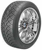 Автомобильная шина Nitto NT420S 285/45 R22 114H