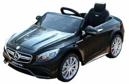 Sundays Автомобиль Mercedes Benz