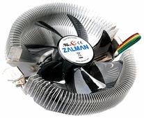 Кулер для процессора Zalman CNPS7000V-Al