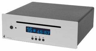 CD-проигрыватель Pro-Ject CD Box DS