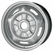 Колесный диск Trebl 9597