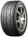 Автомобильная шина Bridgestone Potenza RE001 Adrenalin