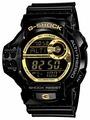 Наручные часы CASIO GDF-100GB-1E
