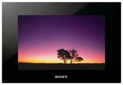 Фоторамка Sony DPF-VR100
