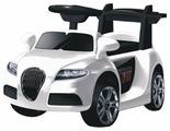 Barty Автомобиль Bugatti ZP-V001
