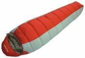Спальный мешок Larsen 500