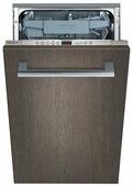 Посудомоечная машина Siemens SR 65N032