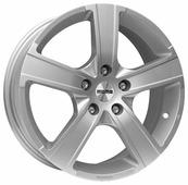 Колесный диск Momo Win Pro 6.5x16/5x105 D56.6 ET38 Silver