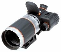 Зрительная труба Celestron VistaPix IS70