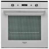 Духовой шкаф Hotpoint-Ariston FI7 861 SH WH