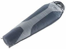 Спальный мешок deuter Orbit -5 SL