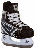 Детские хоккейные коньки RGX RGX-340 для мальчиков