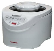 Мультиварка Hotter HX-200-1