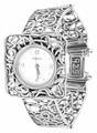 Наручные часы Shablool W653SI