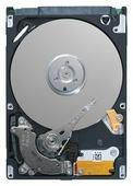 Жесткий диск Seagate ST9750422AS
