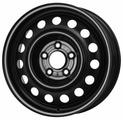 Колесный диск Magnetto Wheels R1-1694