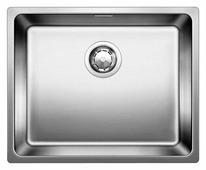 Врезная кухонная мойка Blanco Andano 500-U