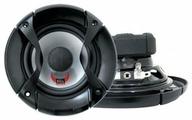 Автомобильная акустика Bull Audio CO-5