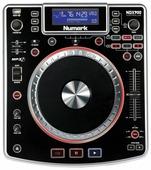 DJ CD-проигрыватель Numark NDX900