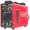 Сварочный аппарат MAXCUT MC 200 (MMA)