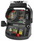 Флэшер Vexilar FL-18 Ultra Pack