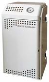 Газовый котел Atem Житомир-М АДГВ 10 СН 10 кВт двухконтурный