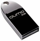 Флешка Qumo COSMOS