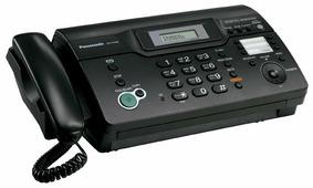 Факс Panasonic KX-FT938RU