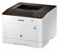 Принтер Samsung ProXpress C3010ND
