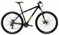 Горный (MTB) велосипед Marin Bobcat Trail 9.3 (2016)