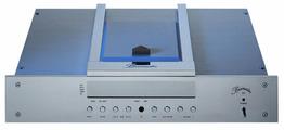 CD-проигрыватель Burmester CD Player 001