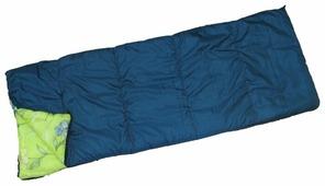 Спальный мешок Турлан СОФУ-150