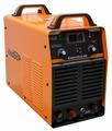 Инвертор для плазменной резки Redbo Expert CUT-60