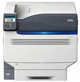 Принтер OKI ES9431