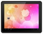 Планшет Armix PAD-920 3G 16Gb