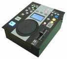 DJ CD-проигрыватель Eurosound CDP-S195