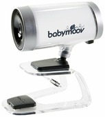 Видеоняня Babymoov Babycamera