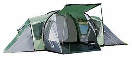 Палатка Easy Camp REGGIO 1000